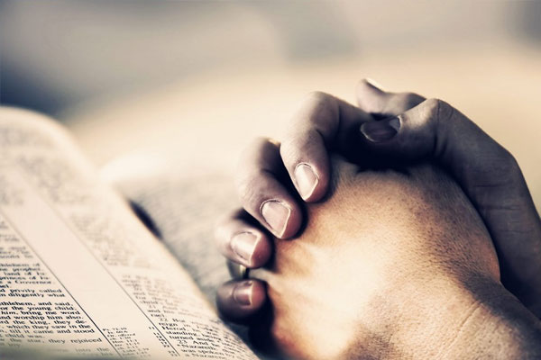 Oração De Nossa Senhora Aparecida Para Alcançar Graça Linda: Nossa Senhora Aparecida Imagens E Objetos